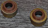 Сальники клапанов пара 186F 9 л.с. Zarya 303, КОД: 2382207