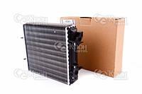 Радиатор отопителя ВАЗ 2104, 2105, 2107