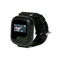 GoGPSme телефон-годинник з GPS трекером K11