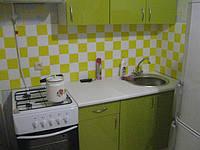 Посуточная аренда квартир в николаеве