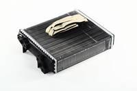 Радиатор отопителя ВАЗ 2105 (пр-во AVA)