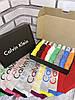 Набір нижньої білизни Calvin Klein steel брифи, фото 7