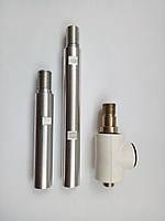 Удлинитель к алмазной коронке L 500 mm алюминиевый