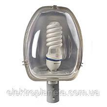 Светильник консольный ЕВРОСВЕТ EVRO-HELIOS-105-40 под лампу,Е40