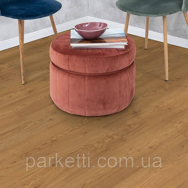 Egger EPD005 PRO Design GreenTec Large 7.5/33 Дуб Престон коричневый, замковой дизайнерский пол