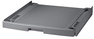 З'єднання єднувальна планка Samsung SKK-DDX для прал. суш. DV90