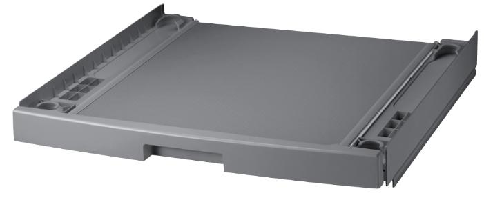 З'єднувальна планка Samsung SKK-DDX для прал. суш. DV90