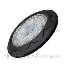 Светильник светодиодный для высоких потолков EVROLIGHT 50Вт 6400К SPENS-50 5000Лм