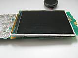Fly DS120 Дисплей p.n: TFT8K4416FPC-A1-E (LCD TFT1P5172-E, экран), фото 2