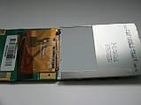 Fly DS120 Дисплей p.n: TFT8K4416FPC-A1-E (LCD TFT1P5172-E, экран), фото 3