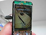 Fly DS120 Дисплей p.n: TFT8K4416FPC-A1-E (LCD TFT1P5172-E, экран), фото 7