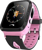 GoGPSme Телефон-годинник з GPS трекером K13
