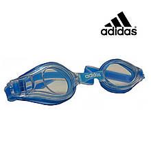 Очки для плавания adidas Storm Kids Junior