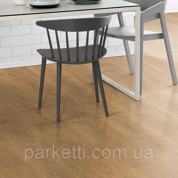 Egger EPD027 PRO Design GreenTec Large 7.5/33 Дуб Уолтем натуральный, замковой дизайнерский пол