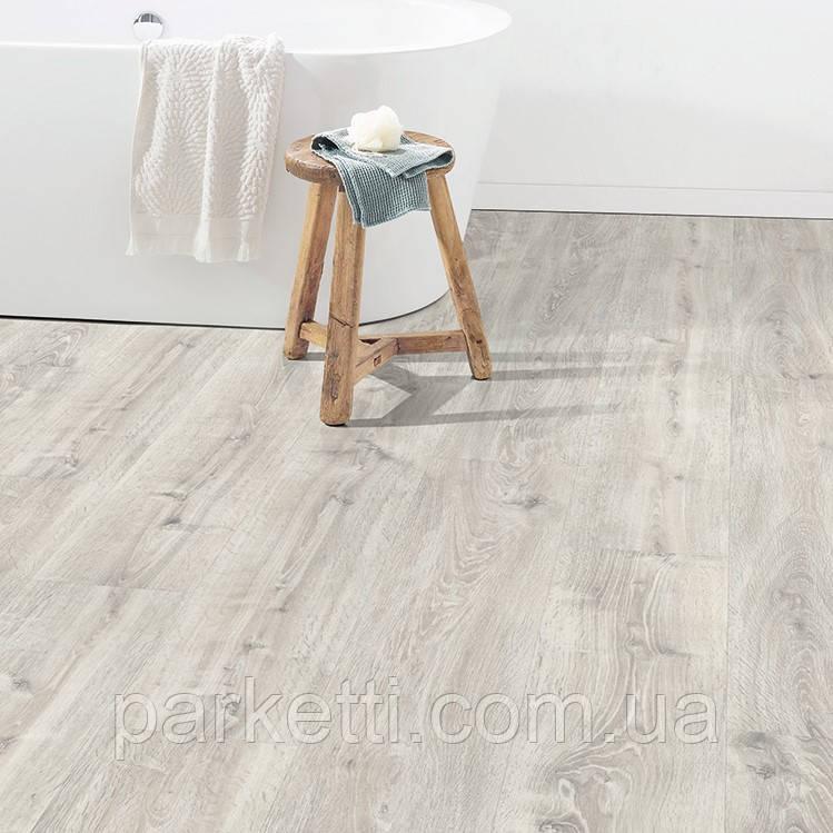 Egger EPD028 PRO Design GreenTec Large 7.5/33 Дуб Уолтем белый, замковой дизайнерский пол