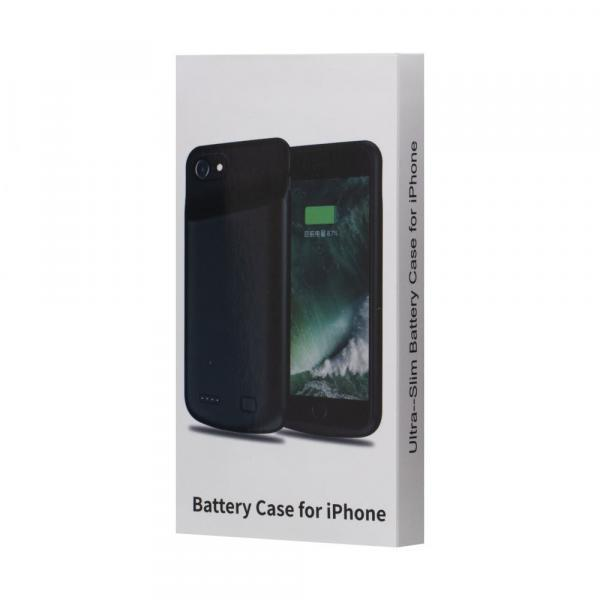 Power Bank for Iphone 6 / 7 / 8 4500 mAh