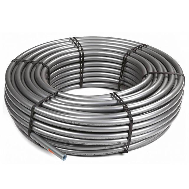 Труба теплого пола Thermopex Dowlex Германия 400 м 16*2 с кислородным барьером (PHF0007)