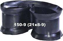 Ободная лента (флиппер) 150-9 - Nexen