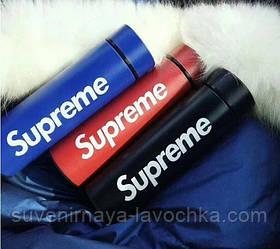 "Термос ""Supreme"" 500 мл"