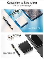 Подставка Ugreen универсальная подставка для смартфона и планшета только чёрный цвет