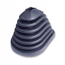 Пыльник  КПП 2109 / SH 04
