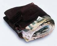 Оплата наложенным платежом -после оплата