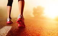 Женская спортивная обувь (Лето)