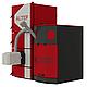 Пеллетный комплект котел с бункером автоматической подачей ALtep Duo Uni Pellet мощностью 120 кВт, фото 3
