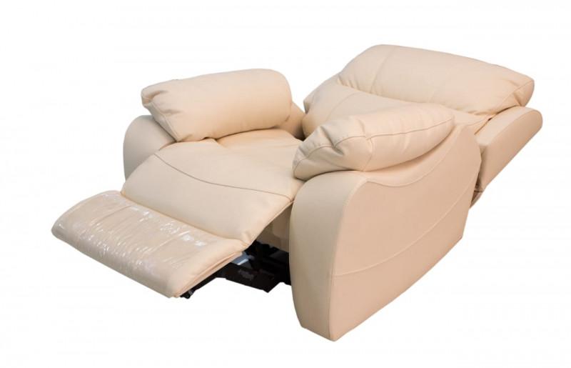SPA Кресло для салона красоты Versal Механика