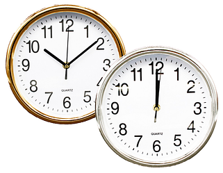 Настенные часы CYK-9855 / 22см /1R6