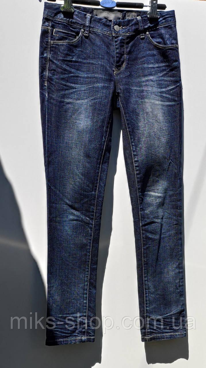 Джинси Vera Moda Розмір 27  ( Л-50)