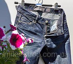 Джинси Vera Moda Розмір 27  ( Л-50), фото 3