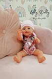 Пупс Baby Born інтерактивний YL1813T-S-UA, фото 2