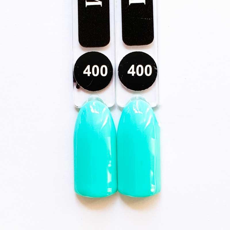 NailApex 400 гель-лак 6 мл