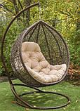 Подвесное кресло кокон Веста, фото 9