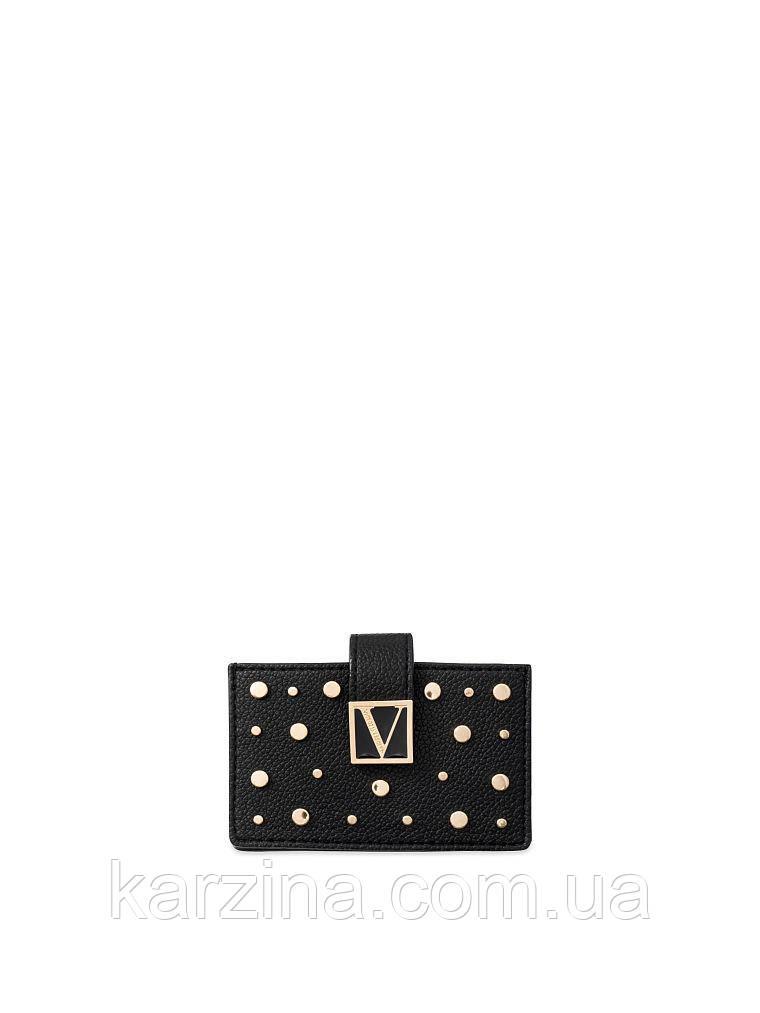 Картхолдер Victoria's Secret The Victoria Expandable Card Case