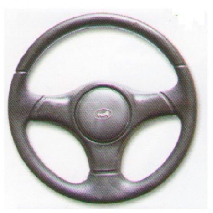 Рульове колесо 2106 масажне SD 102 (KD 102)