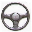 Рули для автомобилей