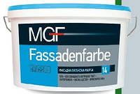 MGF Fassadenfarbe M90 (Фасаденфарбе М90) 14 кг.