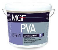 MGF PVA (ПВА) 3 кг.