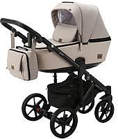 Дитяча коляска 2 в 1 Adamex Olivia PS-16, фото 1