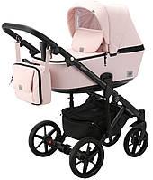 Дитяча коляска 2 в 1 Adamex Olivia PS-22