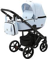 Дитяча коляска 2 в 1 Adamex Olivia PS-24