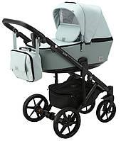 Дитяча коляска 2 в 1 Adamex Olivia PS-25