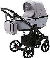 Дитяча коляска 2 в 1 Adamex Olivia PS-32