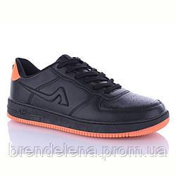 Мужские кроссовки Bonote р 40-45 (код 8856-00)