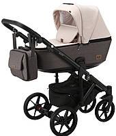 Дитяча коляска 2 в 1 Adamex Olivia TD-2
