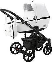 Дитяча коляска 2 в 1 Adamex Olivia SA-1