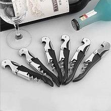 Штопоры, открывалки для бутылок