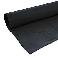 EVA 3075 материал 3 мм/черный, фото 1